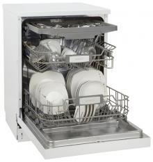 reservedele til blomberg opvaskemaskine